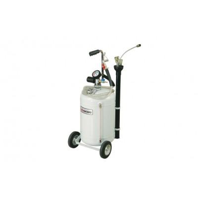 Пневматический экстрактор AOE1090