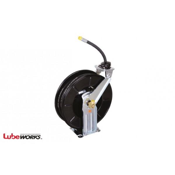 Автоматическая катушка для масла и воздуха Lubeworks M820154