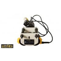 Электрокаретка для талей OLET 0,5 т