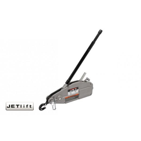 Рычажная лебедка WRJ 1,5 т