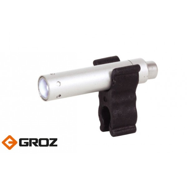 Светодиодная подсветка для шприцов GROZ LED/GGL/01 Арт. GR55015