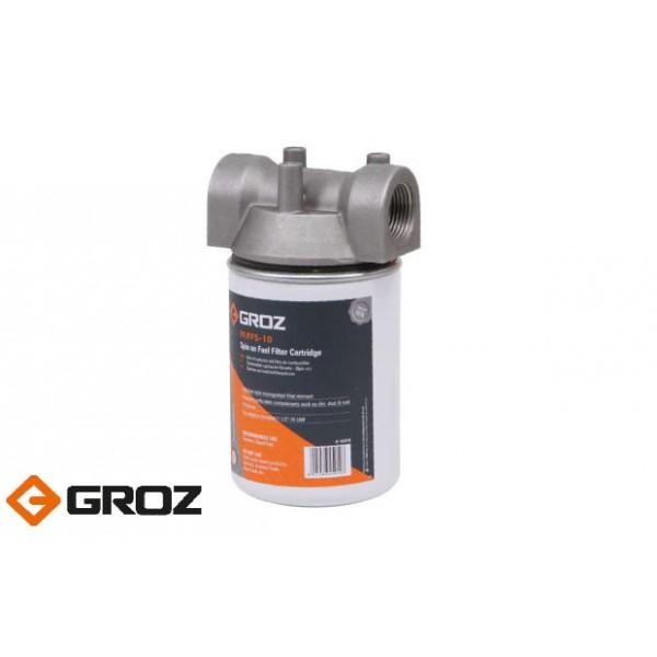 Топливный фильтр картриджного типа.Арт. GR45902