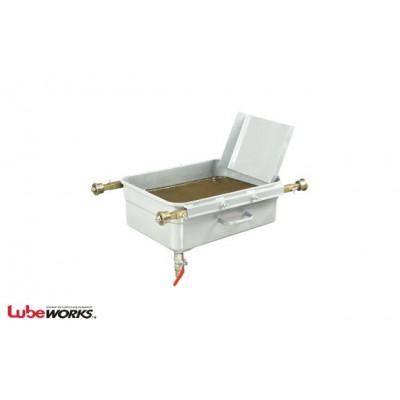 Емкость для сбора отработанного масла Lubeworks 16211091