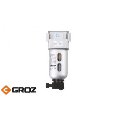 Воздушный фильтр GROZ F13603-S Арт. GR60100