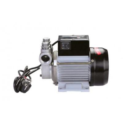 Электрический насос для топлива.Арт. 45510