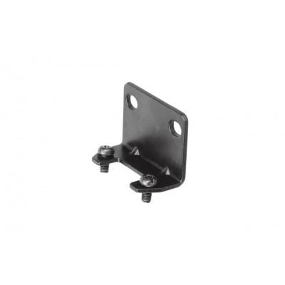 Настенное крепление для фильтра и лубрикатора.Арт. GR60611