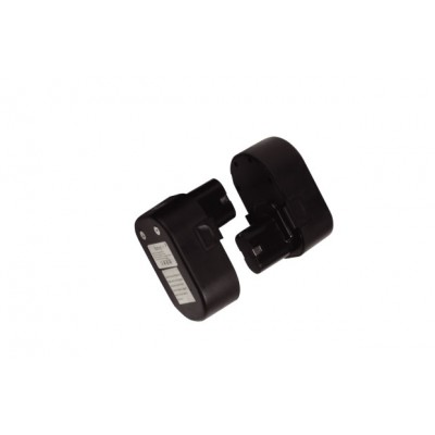 Аккумулятор 19.2V 1.5 Ah Ni-Cd GROZ ZBC/BPGG/19N/EU Арт. GR47250