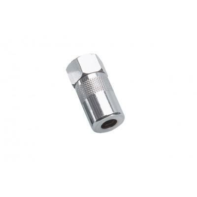 Сменный 4-х лепестковый штуцер для смазочных шприцев GROZ HC/12/4/B Арт. GR43520