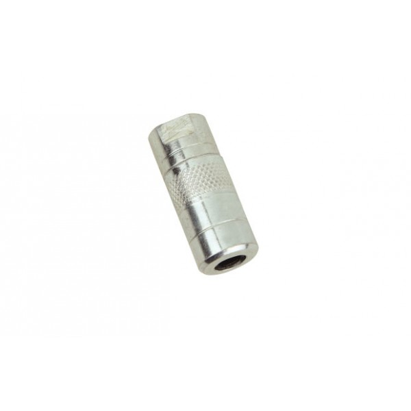 Сменный 4-х лепестковый штуцер для смазочных шприцев GROZ HC/14/4/B Арт. GR43500