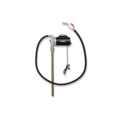 Электрический насос для масел.Арт. GR45551