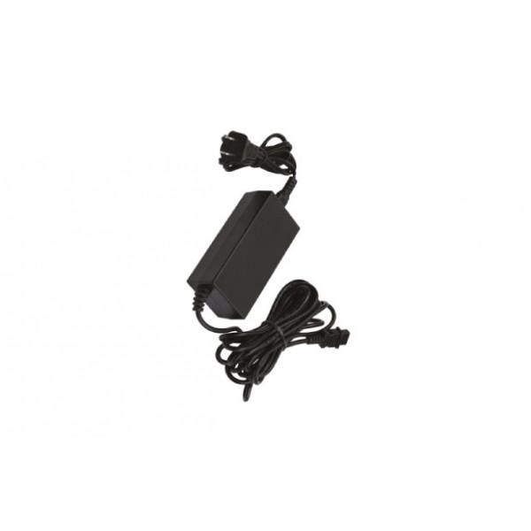Адаптер для работы с насосом при входном напряжении от 100 до 240 V GROZ AC/EDR/EU Арт. GR45484