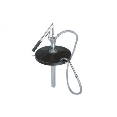 Ручной маслонагнетатель.Арт. GR44150