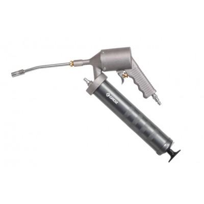 Шприц плунжерный пневматический автомат GROZ AGG/1R/B Арт. GR43303